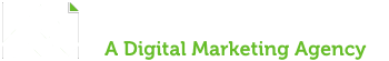 First Page Media a Digital Marketing Agency